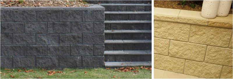 Concrete Delivery Gold Coast Price Steel Lintel Support