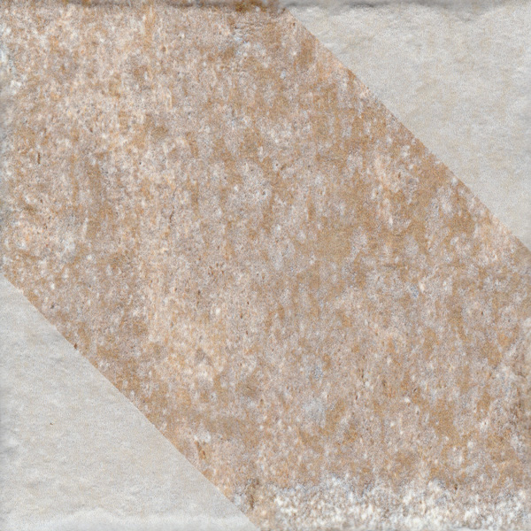 Unicom Starker Dordogne 150x150 - Tile Stone Paver