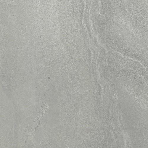 Argyle Stone Cemento Lappato Floor Tile 450x450 Tile