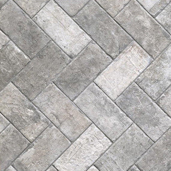 New York Soho Floor Tile 100x200 Tile Stone Paver
