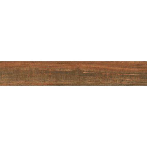 Hampton Cherry Matt 150x900
