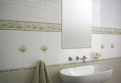 bathroom_splashback_with_Magnolia_TOZZETTO,_EDGE,_and_LISTELLO.jpg