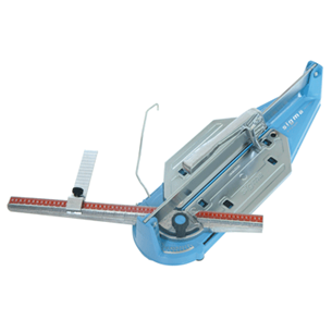 Sigma ART2A Tile Cutter 510mm
