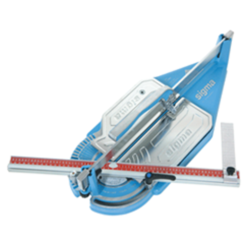SIGMA ART3B4 Tile Cutter 670mm