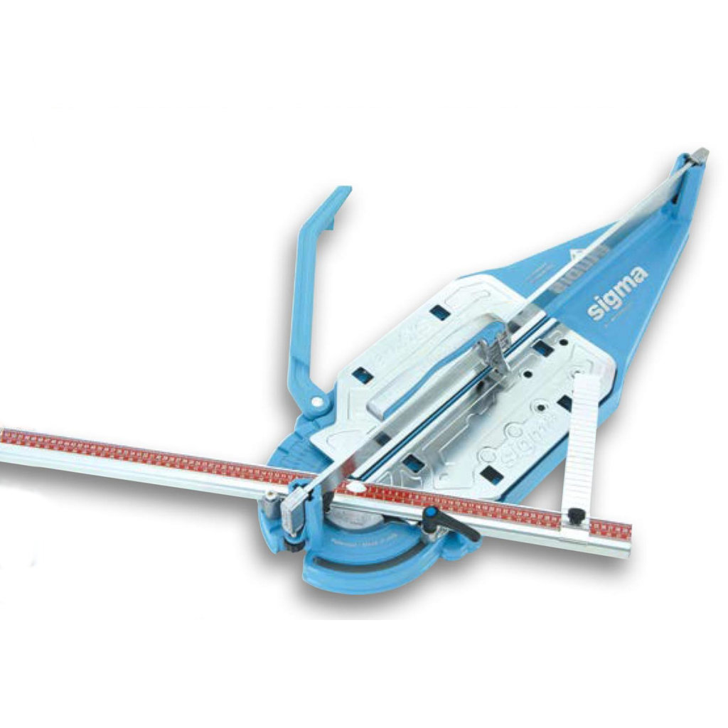 Sigma ART3C2 Tile Cutter 770mm