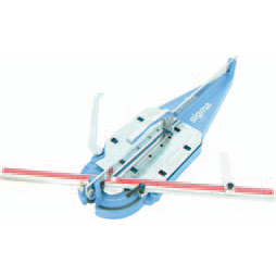 Sigma ART3D Tile Cutter 930mm