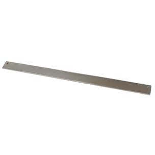 Tile Cutter Spare Parts Buy Online Australia Wide Delivery