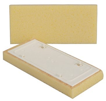 Raimondi Sweepex Sponge 130 x 300mm