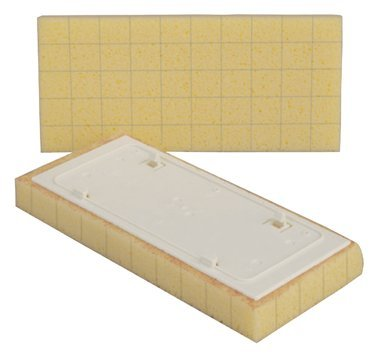 Raimondi Sweepex Sponge W/Cut 130 x 300mm
