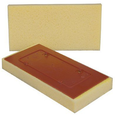 Raimondi Sweepex Sponge 170mm x 340mm