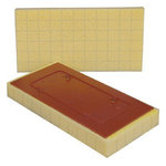 Raimondi Sweepex Cut Sponge 170mm x 340mm