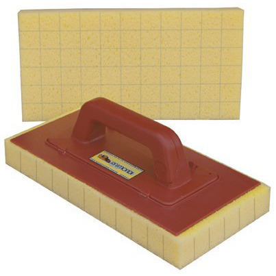 Raimondi Sweepex Large Float Cut Sponge 170mm x 340mm