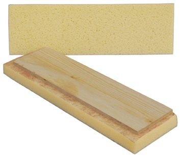 Raimondi Sweepex Sponge 130mm x 420mm