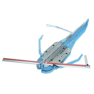 Sigma ART3EM Tile Cutter 1280mm