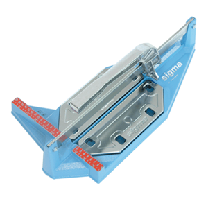 Sigma ART7F Tile Cutter 370mm