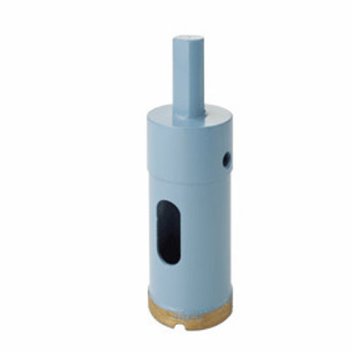 Sigma Diamond Core Drill 25mm
