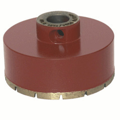 Raimondi Diamond Core Bit 110mm