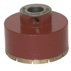 Raimondi Diamond Core Bit 90mm