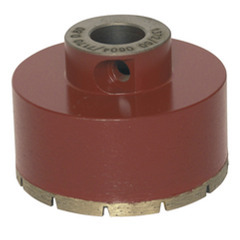 Raimondi Diamond Core Bit 80mm