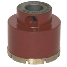 Raimondi Diamond Core Bit 60mm
