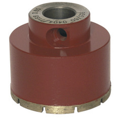 Raimondi Diamond Core Bit 65mm