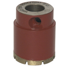 Raimondi Diamond Core Bit 45mm