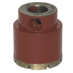 Raimondi Diamond Core Bit 50mm