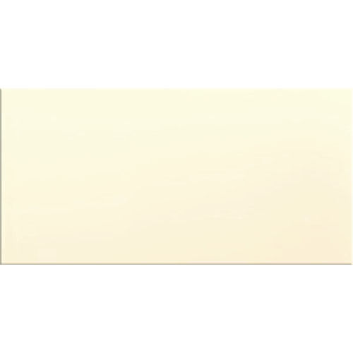 Subway Chalk Gloss Wall Tile 75x150