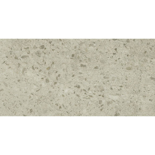 Uptown Beige Lappato Tile 300x600