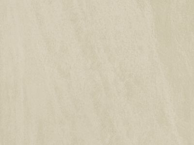 Matang Latte Gloss Wall 300x400