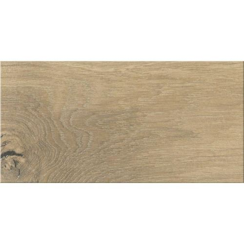 Rocky Mountain Light Oak External 300x600