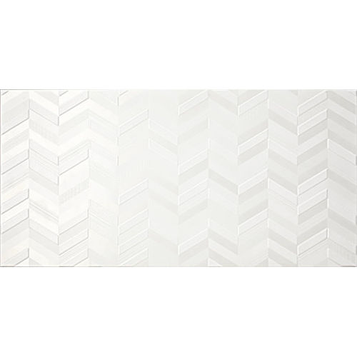 Folio Manhattan Winter Wall Tile 300x600