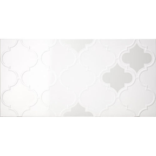 Folio Shalimer Ice Wall Tile 300x600