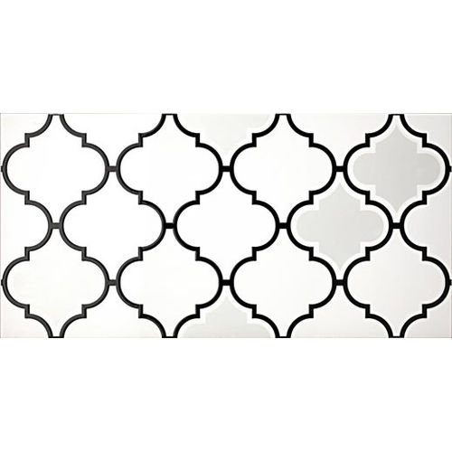 Folio Shalimer Ritz Wall Tile 300x600