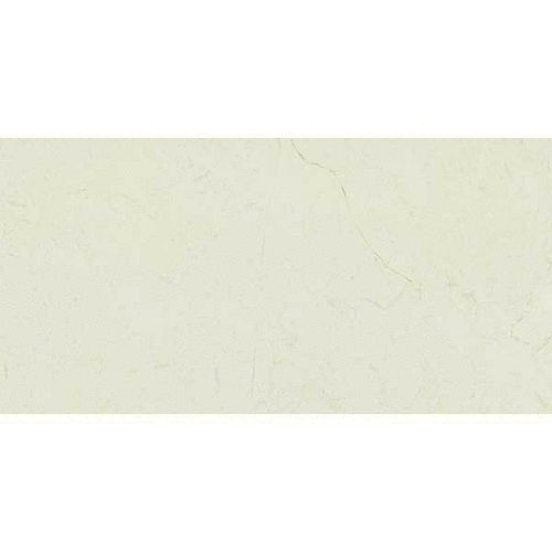 Charm Limra Gloss Wall Tile 300x600