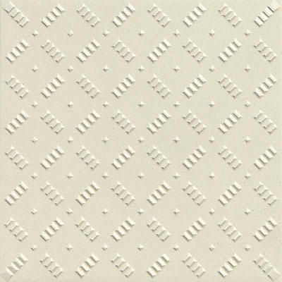 V8 Beige Structured 200x200