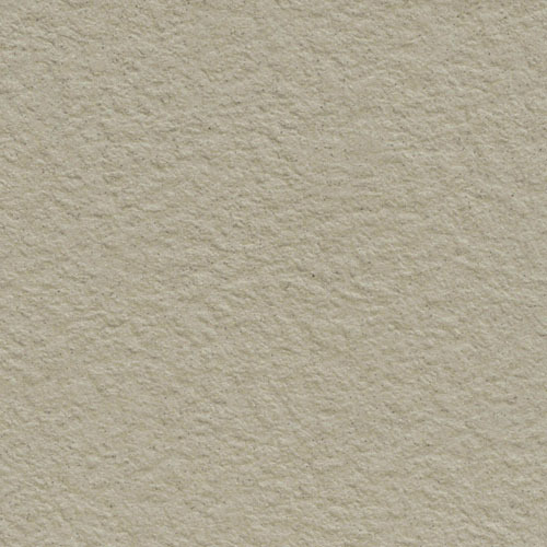 Prague Mocha Rough Tile 300x300