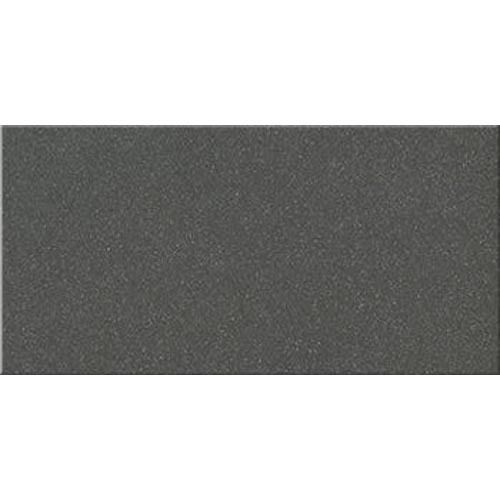 Prague Black Matt Tile 300x600