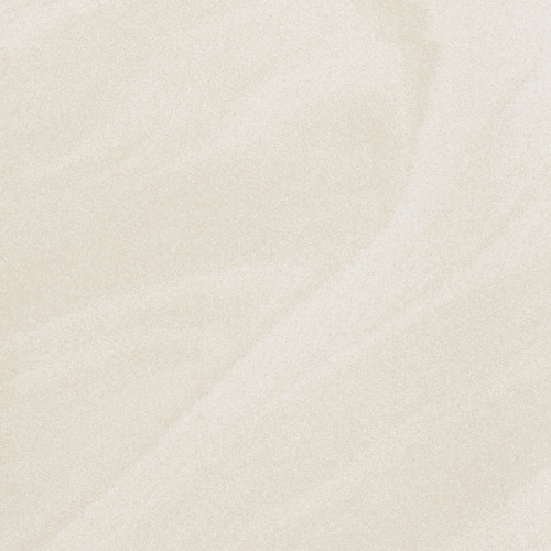 Hydra White Porcelain Polished Tile 300x300