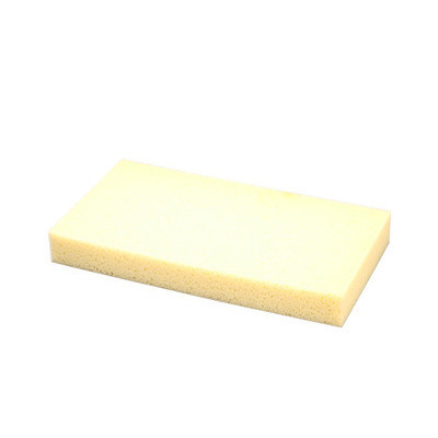 Washboy Large Adhesive Sponge