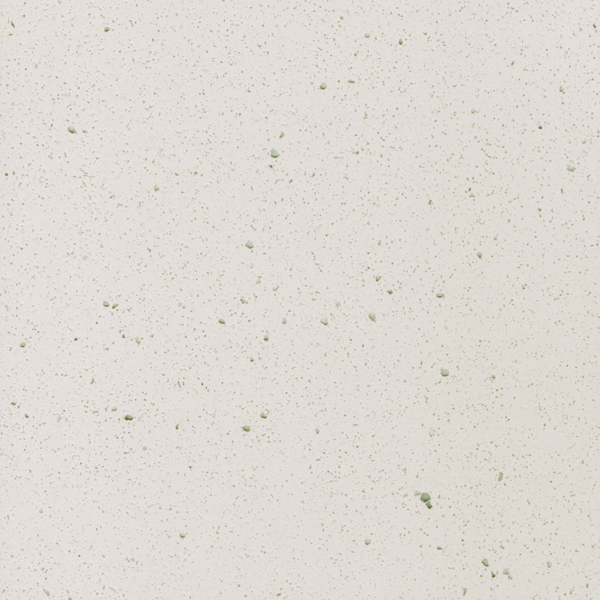 Nu Quartz White Polished Tile 300x300