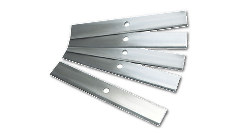 Short Handled Scraper 125mm (Replacement Blades)