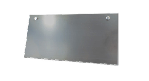 Floor Scraper 300mm (Replacement Blade)