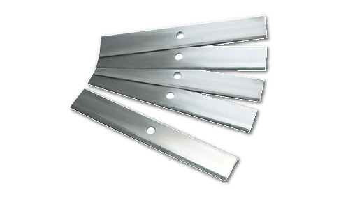Short Handled Scraper 100mm (Replacement Blades)