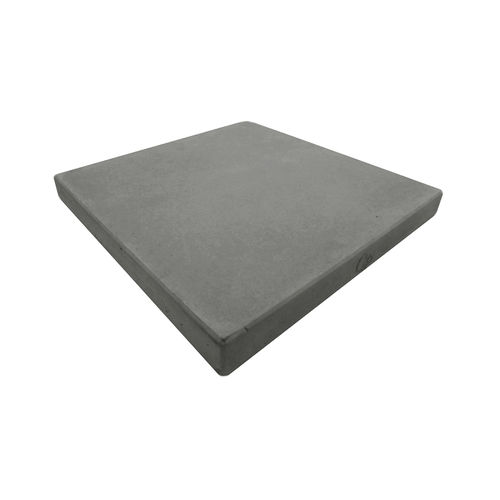 Custompave Silkstone Charcoal Paver 200x200