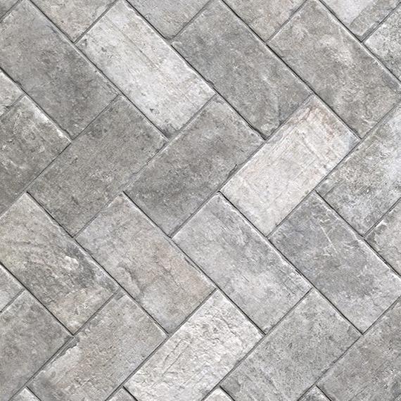 new york soho floor tile 100x200  tile stone paver