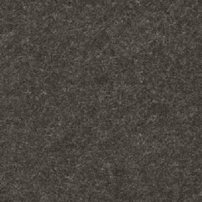 Black Glazed Granite Paver 600x600 (20mm Thick)