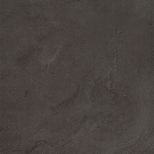 Aurora Charcoal Gloss Tile 450x450