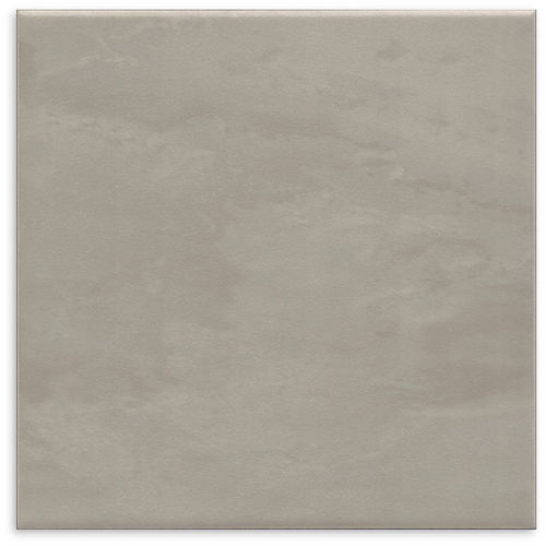 Kelly Grey Matt Tile 200x200