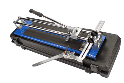 Economy Tile Cutter 540mm